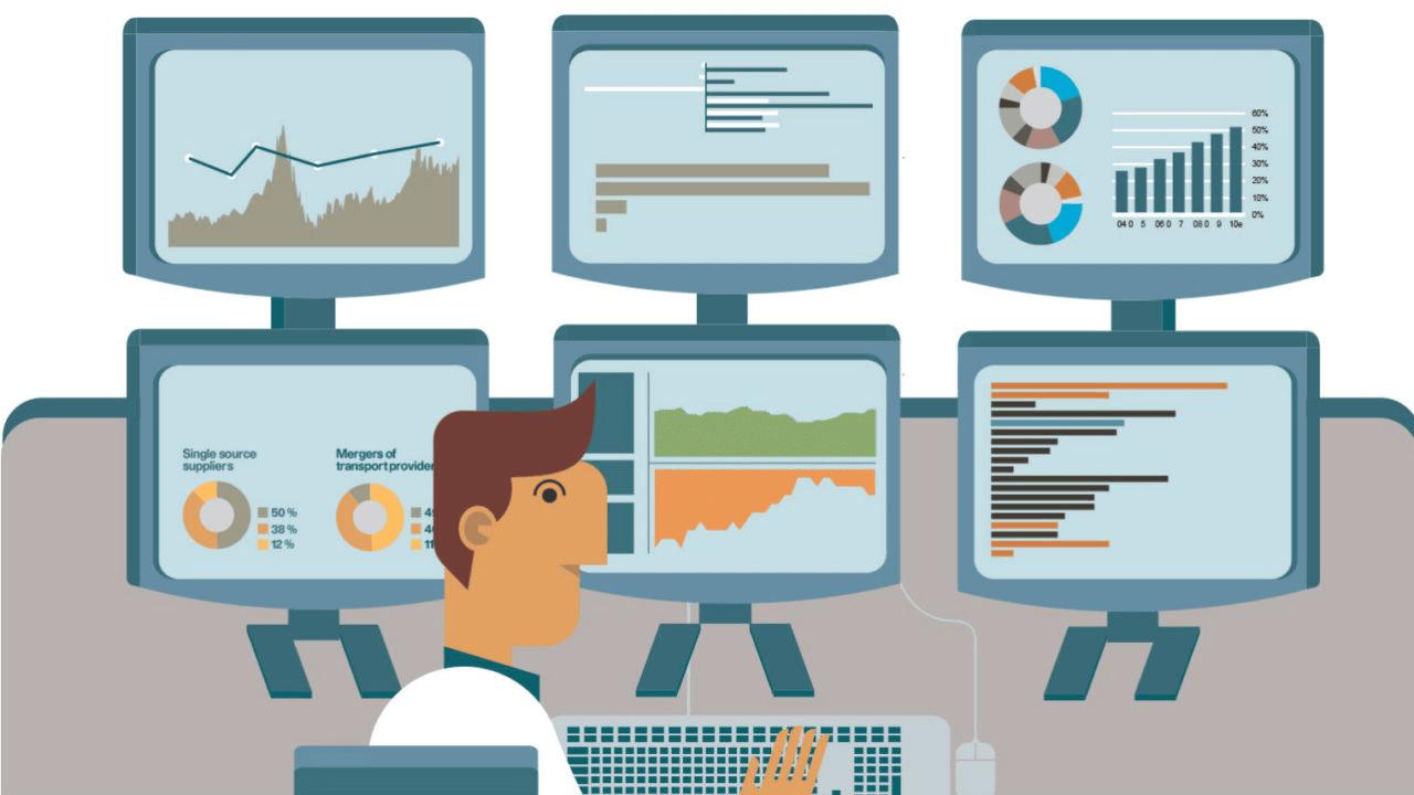Como conseguir emprego como Cientista de Dados?